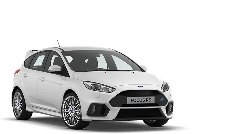 New Ford Cars Browse The Range Here Ford IE - Ford cars