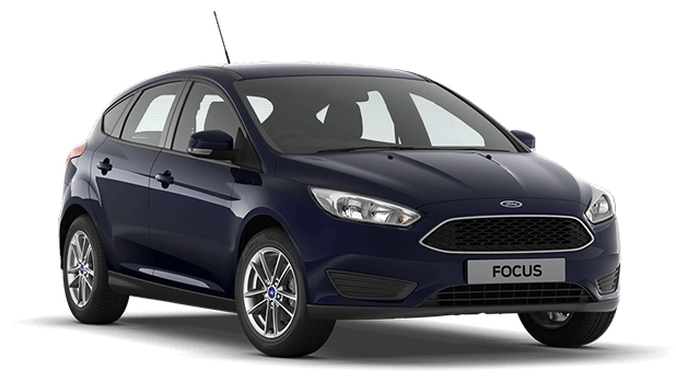 Ford ie the official 2014 range of ford vehicles for Interieur ford focus